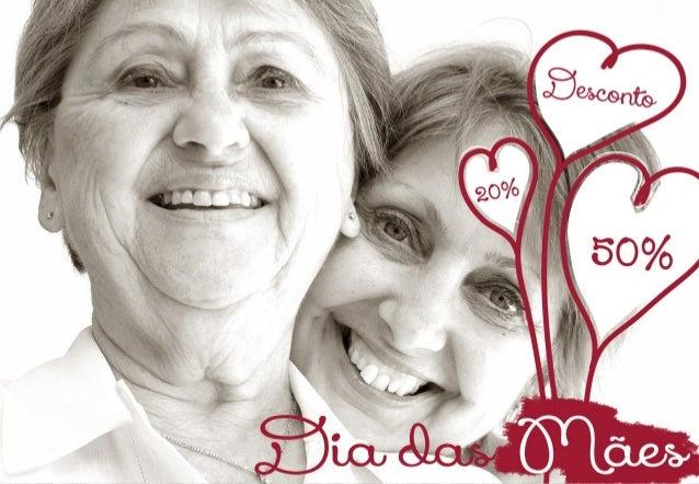 Cobertura Saiba mais sobre o dia das Mães 2014 Em 2014 a ASR Mídia fará toda a cobertura de mídia exterior em todas as dat...