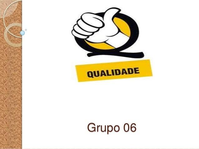 Grupo 06