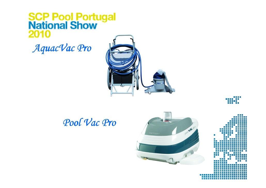 Robots de piscinas - Robots para piscinas ...