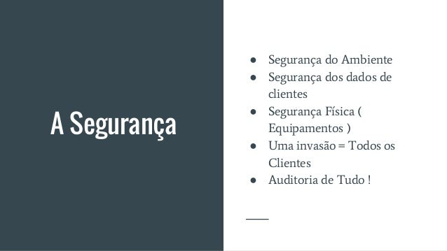 Software as a service 20 os benefcios ccuart