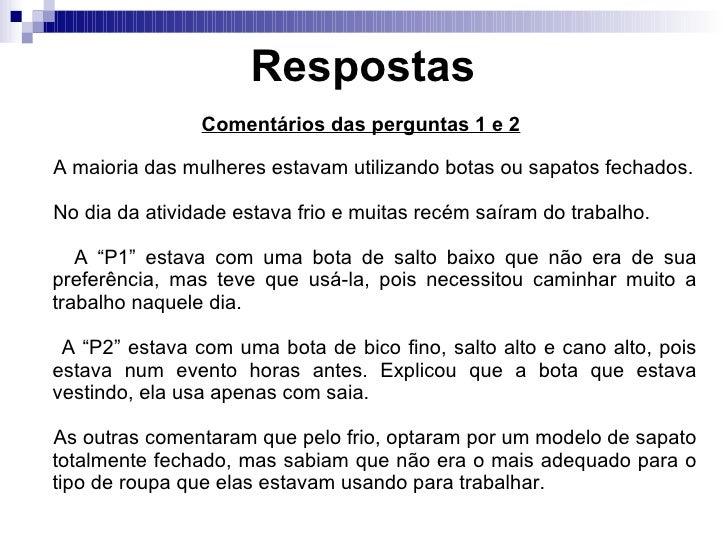 5e2c575cd Apresentação Sapatos Femininos