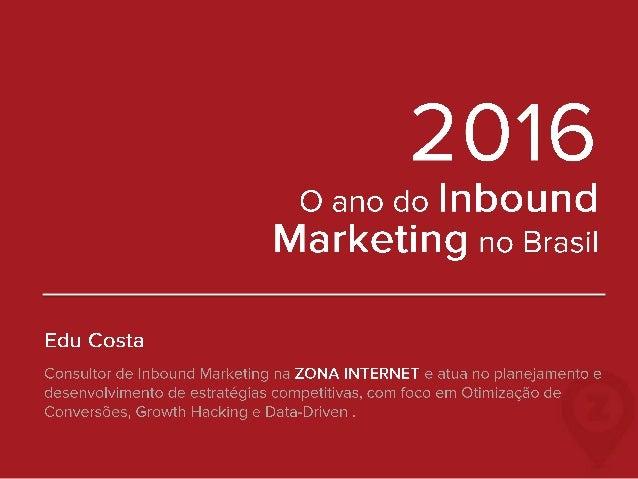 Rua Dias Ferreira 626 sl 202 – Leblon – Rio de Janeiro 21 3796-3035 | www.zonainternet.com