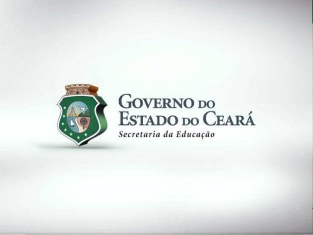 9ª Coordenadoria Regional de Desenvolvimento da Educação           Núcleo de Tecnologia Educacional– NTETema para o Projet...