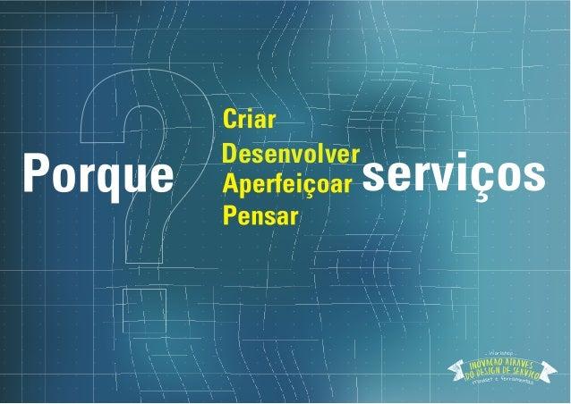serviços Desenvolver Workshop