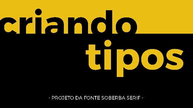 Universidade Federal do Ceará Instituto UFC Virtual Bacharelado em Sistemas e Mídias Digitais Disciplina de Experimentos e...