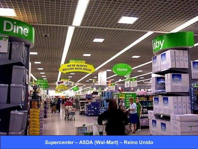 Apresentação Varejo Supermercadista - Antonio Pedro Alves 90a17470c9