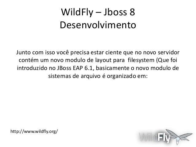 Apresentação wild fly-semrevisao - photo#9