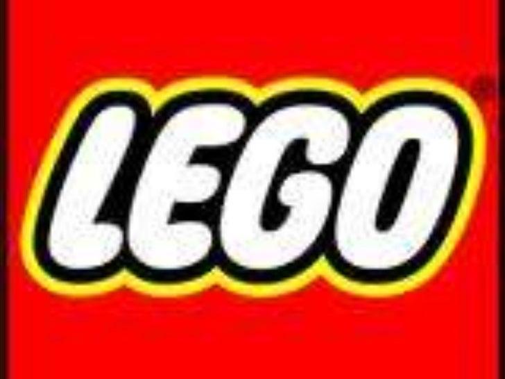 O CRIADORA LEGO nasceu na oficina de Ole Kirk Christiansen, ummestre carpinteiro da Dinamarca. A sua inovação trouxeà sua ...
