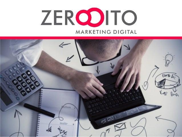 Criatividade com resultados 08Digital | Marketing Digital 08digital.com.br