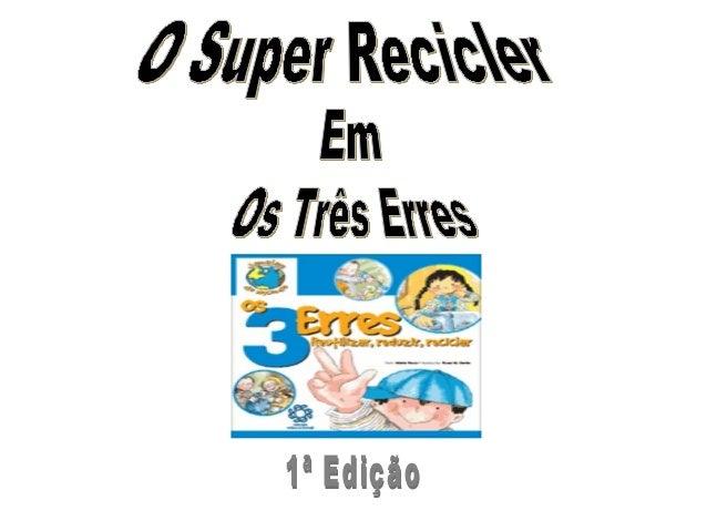 """Autoria de: """"Equipe: Somando Idéias"""" Projeto de Blog/2010 – 8ª.A (L. Portuguesa) Centro Educacional Timóteo Alves de Brito"""