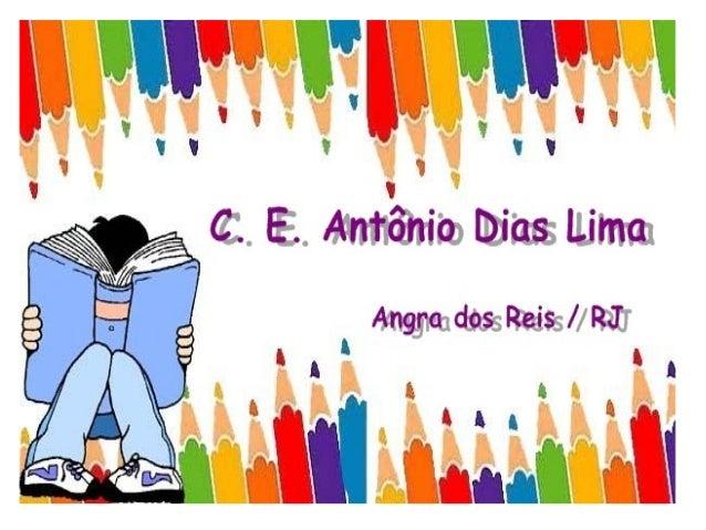 I Prêmio Almanaque da Rede - 2010