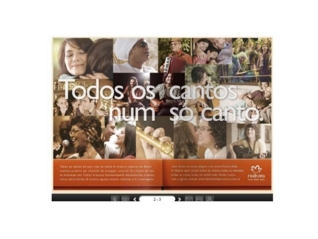 Nova Revista Natura Ciclo 16