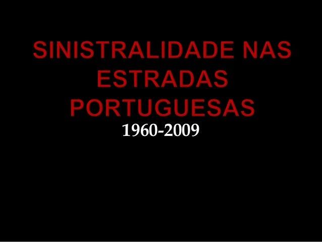 1960-2009