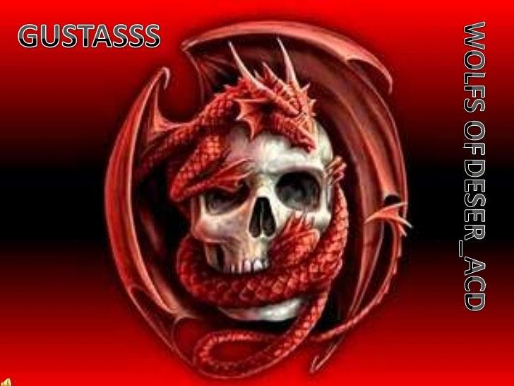 GUSTASSS<br />WOLFS OF<br />DESER_ACD<br />