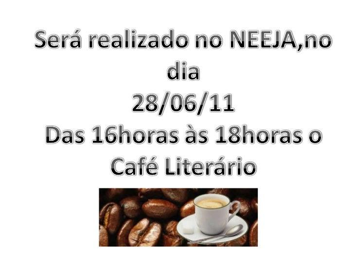 Café menos torrado  Café que sai da planta Café  descascado  Café  mais torrado  Café que consumimos misturado