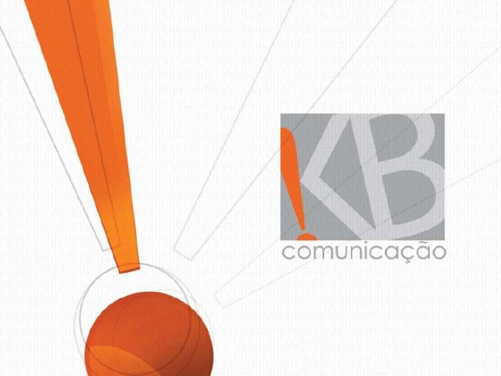 KB Comunicação