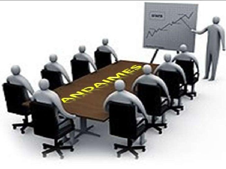 O primeiro passo para construirrelacionamentos profissionais écompartilhar seus conhecimentos com opróximo. Deixar de diss...