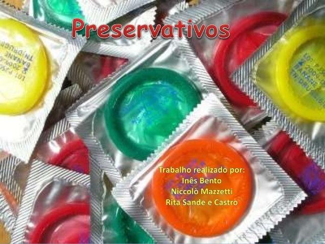 Contracepção •Entende-se por contracepção todo o controlo de natalidade, a prevenção voluntária de uma gravidez ou mesmo d...
