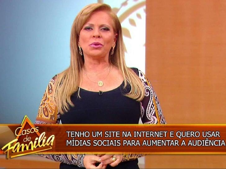 • 79, 9 milhões de brasileiros têm acesso a  internet casa/trabalho 1• Brasileiros passam 26,7 horas online/média 2• 15-24...