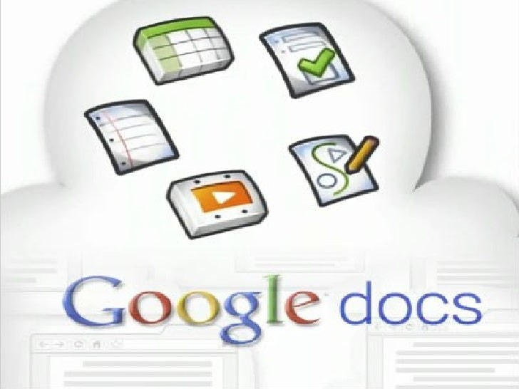 Trata – se de um pacote de aplicativos gratuitos desenvolvido pela Google.