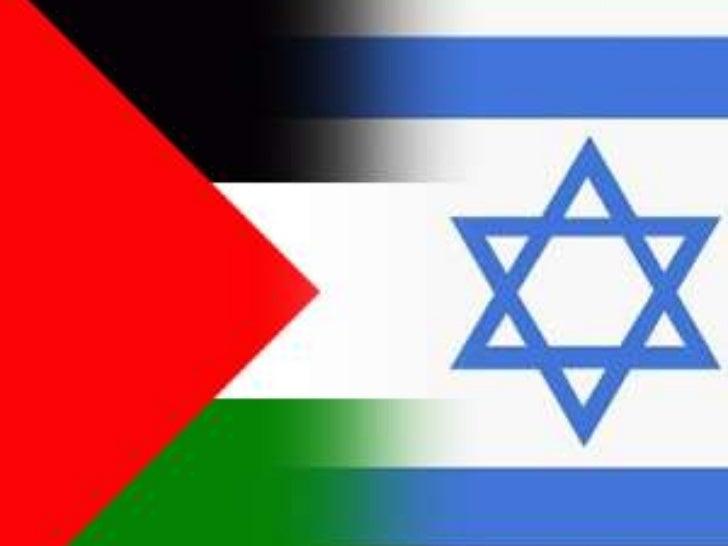 O Estado da Palestina surgiu quando aLiga das Nações Superpoderosas fez apartilha de herança de Abraão, terminandoenfim o ...