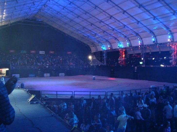 Guilherme e Santiago e Gusttavo Lima - Paulínia Arena Music 12.10.2012