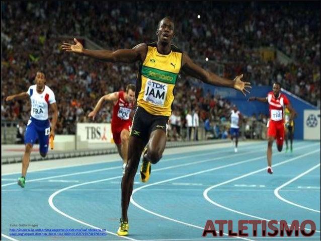 Foto: Getty Imageshttp://esporte.ig.com.br/maisesportes/atletismo/iaaf+descarta+mudar+regra+que+eliminou+bolt+nos+100m/n15...
