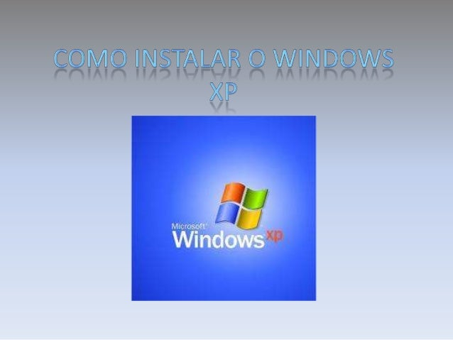 Configurar o BIOSpara a primeira drivede leitura seja o cd.