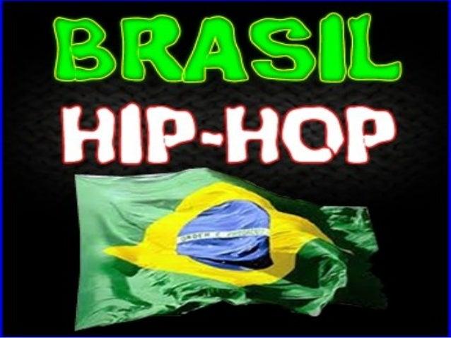 OMovimento Hip Hop Organizado do Brasil-MH2OéamaiororganizaçãodehiphopdoBrasilatuandoem14estadoseemcinc...