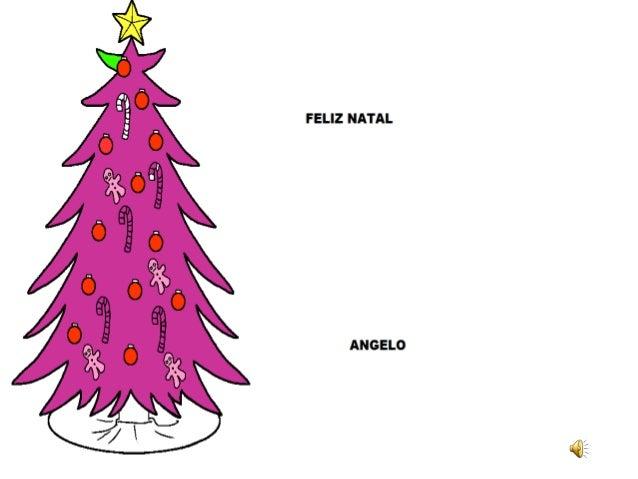 Os meninos da Sala dosMarinheiros deseja a todos os nossos amiguinhos dePortugal e do Brasil um Feliz           Natal!