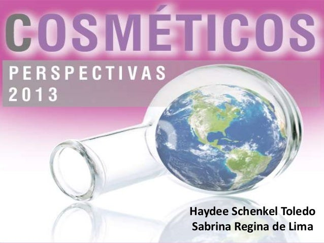 Haydee Schenkel ToledoSabrina Regina de Lima