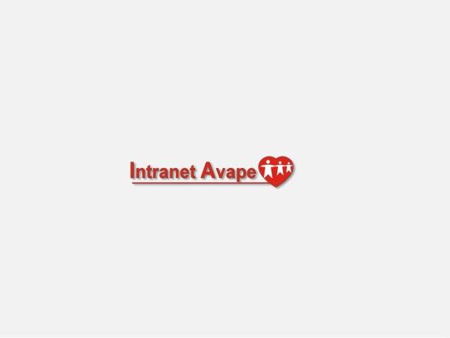 Uma intranet é uma rede particular de computadores que utiliza umprotocolo de comunicação chamado TCP/IP, idêntico ao da i...
