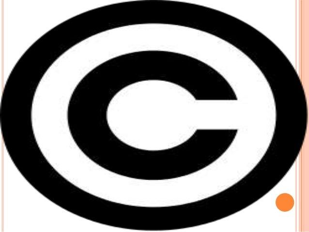 Direito autoral, direitos autorais ou direitos de autor são as denominaçõesempregadas em referência ao rol de direitos dos...