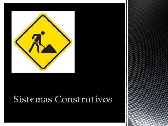 Soter - Sistema Organizacional Técnico Regular Docente: Taís Discente: Denise Marinho , Edilson Martins , Ismael Silva A/1...