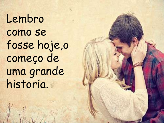 Frases 1 Mes De Namoro Imagui