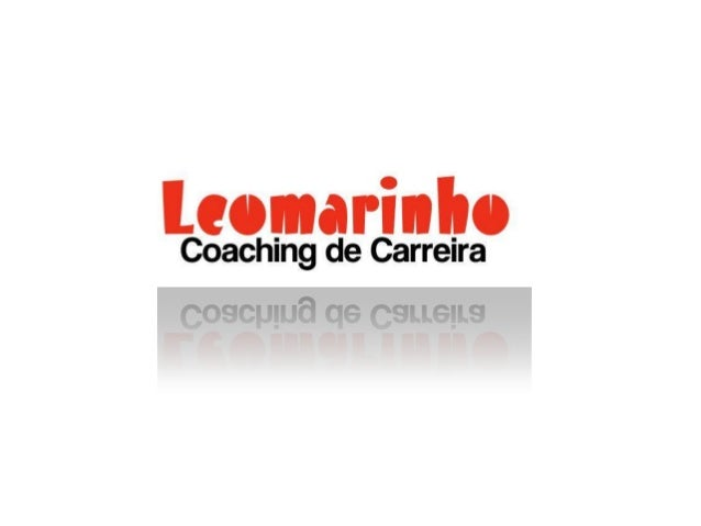 Ingredientes • • • • •  Nosso mundo Identidade Metas & Objetivos Coaches Coaching