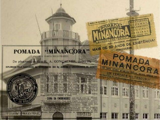 Fonte ND on line + minancora.com.br
