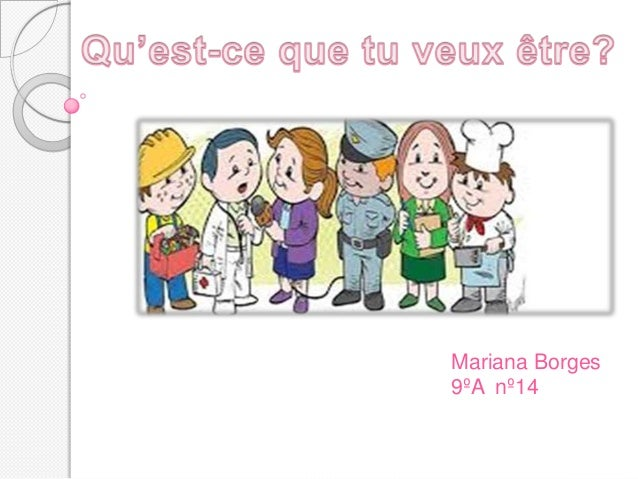 Mariana Borges 9ºA nº14