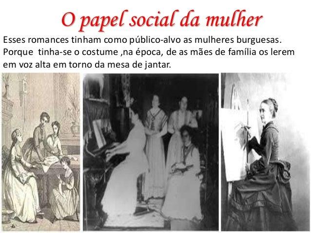 """Análise Literária do Livro """"A Moreninha"""" de Joaquim Manuel"""