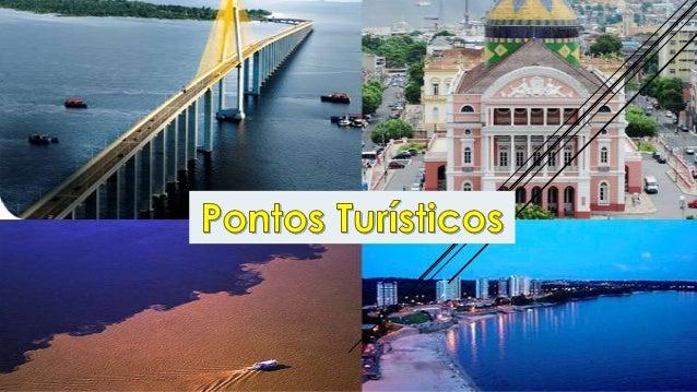 PONTE RIO NEGRO A ponte Rio Negro possui 3,6 quilômetros de extensão. O custo total dela foi de 1,099 bilhões de reais. Co...