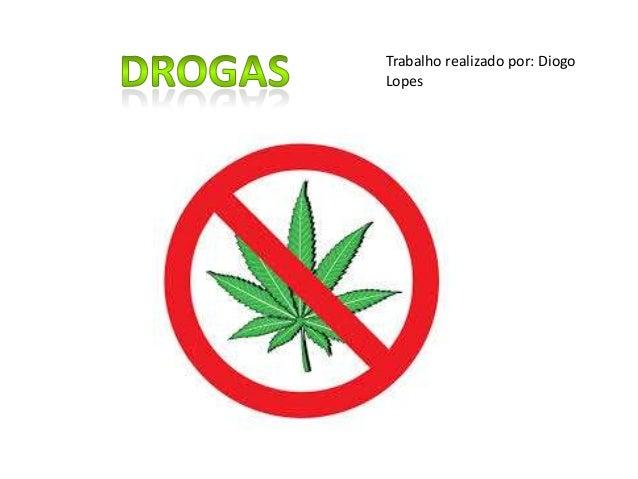 Trabalho realizado por: Diogo Lopes