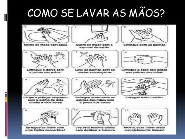 Curso de portugues para estrangeiros online dating 2