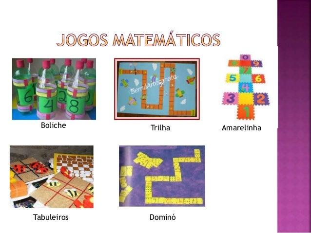 Resolução de problemas matemáticos na educação infantil