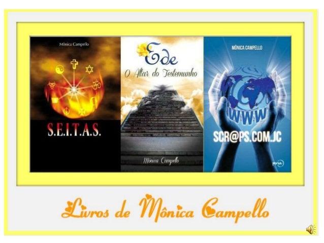 """O livro """"S.E.I.T.A.S. - Subversores Espirituais Intentam Trágicos Assaltos Satânicos"""" - oferece elementos essenciais para ..."""