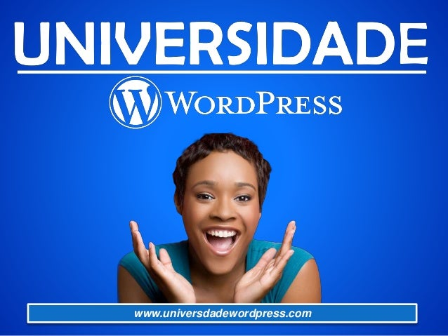 www.universdadewordpress.com