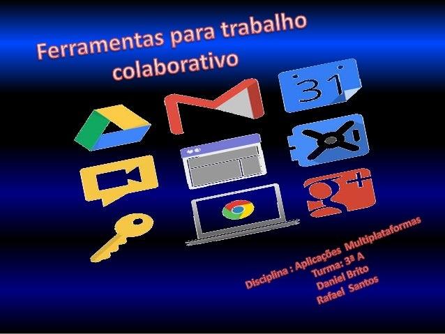 – O webnode é uma ferramenta gratuita é considerado uma óptima plataforma pois é de  fácil manuseio e não necessita de Con...