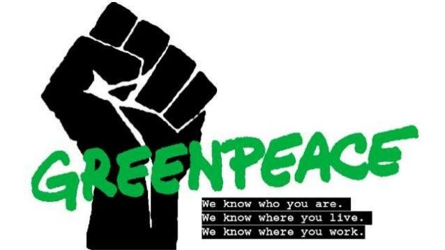 A história do Greenpeacecomeçou em 1971, no Canadá, quando um grupo de  ecologistas, jornalistas e hippies zarparam do por...