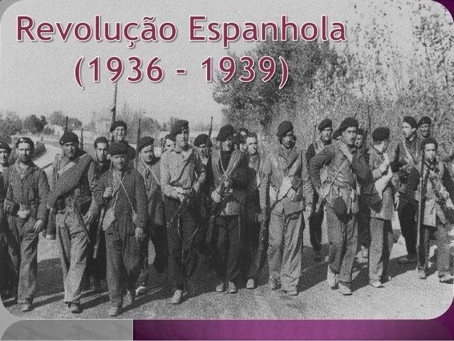  Na Espanha do início do Século XX, as indústrias mineira e metalúrgica lucraram e se expandiram enormemente, porém, os r...