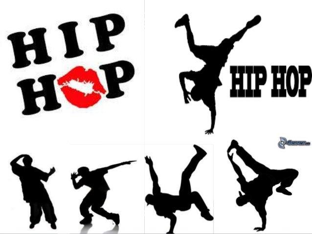 HIP HOP  Hip hop é uma cultura artística que começou na década de 1970 nas  áreas centrais de comunidades jamaicanas, lati...