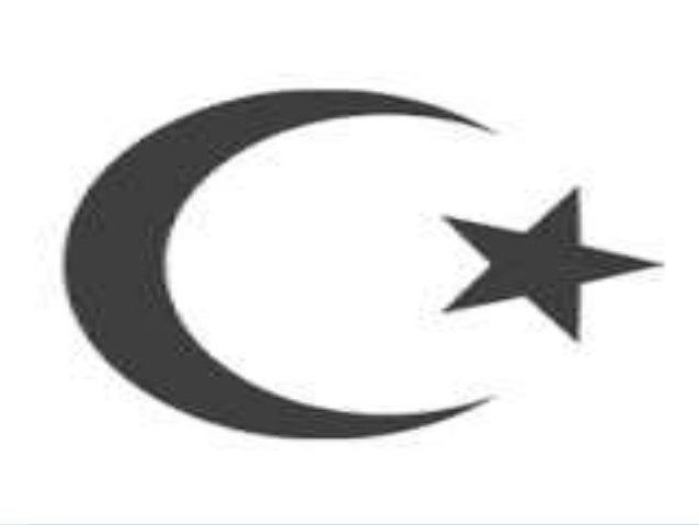 Islamismo nome: Gabriel Bueno , MateusAlgusto n° 4, 13